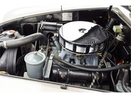 Picture of '52 Lemans - NML7