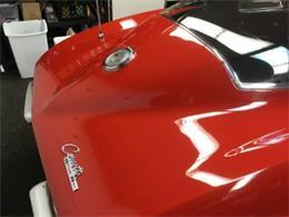 Picture of '64 Corvette - NMLI