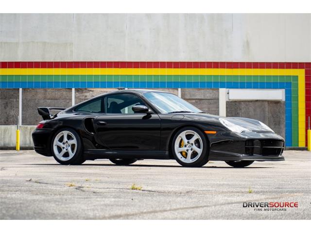 Picture of '03 GT2 - NMMN