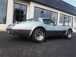 Picture of '78 Chevrolet Corvette Offered by Nelson Automotive, Ltd. - NMOD