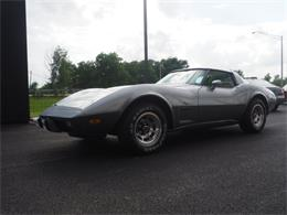 Picture of 1978 Corvette - NMOD