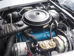 Picture of '78 Chevrolet Corvette located in Ohio - $22,999.00 Offered by Nelson Automotive, Ltd. - NMOD