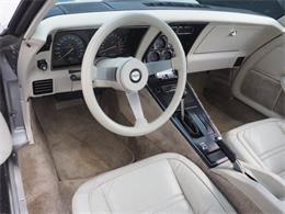 Picture of 1978 Chevrolet Corvette located in Ohio - $22,999.00 - NMOD