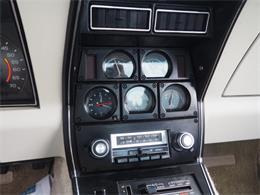 Picture of 1978 Corvette located in Ohio - $22,999.00 - NMOD