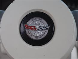 Picture of '78 Corvette - $22,999.00 Offered by Nelson Automotive, Ltd. - NMOD