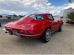 Picture of '63 Corvette - NKYK