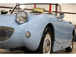 Picture of '60 Sprite - NMQJ
