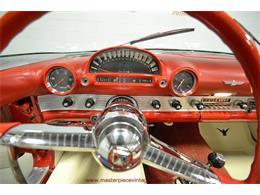 Picture of '55 Thunderbird - NMRF