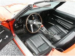 Picture of '68 Corvette - NMRQ