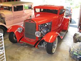 Picture of '31 Coupe - NMRV