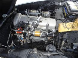 Picture of '57 190SL - NMSD