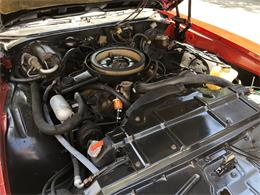 Picture of '72 Cutlass Supreme - NMSI