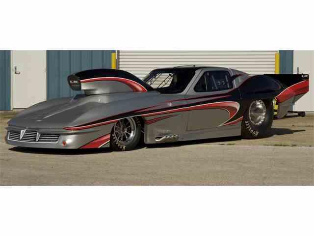Picture of '63 Corvette - NKYV