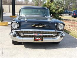 Picture of 1957 Bel Air 2-Door Hardtop Offered by a Private Seller - NMSZ
