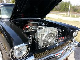 Picture of '57 Bel Air 2-Door Hardtop Offered by a Private Seller - NMSZ
