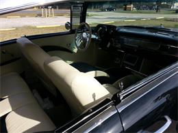 Picture of Classic 1957 Chevrolet Bel Air 2-Door Hardtop - $84,900.00 - NMSZ