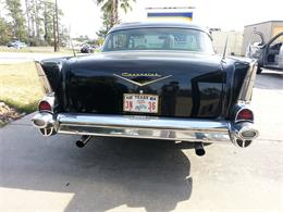Picture of Classic 1957 Bel Air 2-Door Hardtop - NMSZ