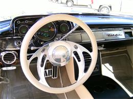 Picture of Classic 1957 Chevrolet Bel Air 2-Door Hardtop Offered by a Private Seller - NMSZ