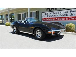 Picture of '71 Corvette - NMT1