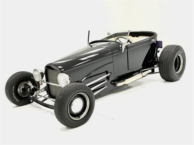 Picture of '26 Roadster - NMU7