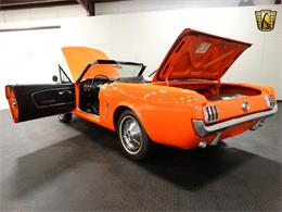 Picture of Classic '65 Ford Mustang - NMUD