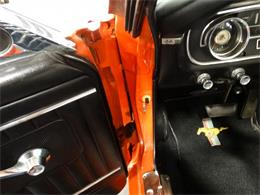Picture of Classic '65 Mustang located in Memphis Indiana - $28,995.00 - NMUD