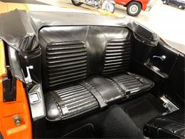 Picture of '65 Mustang - $28,995.00 - NMUD