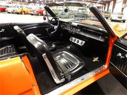 Picture of Classic '65 Ford Mustang located in Indiana - $28,995.00 Offered by Gateway Classic Cars - Louisville - NMUD