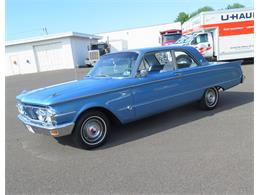 Picture of '63 Comet - NMVR