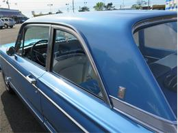 Picture of Classic '63 Mercury Comet Offered by Old Forge Motorcars - NMVR
