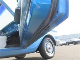 Picture of 1963 Mercury Comet - $17,900.00 Offered by Old Forge Motorcars - NMVR