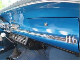 Picture of '63 Comet located in Pennsylvania Offered by Old Forge Motorcars - NMVR