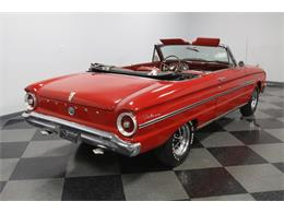 Picture of Classic 1963 Falcon Offered by Streetside Classics - Charlotte - NMVT