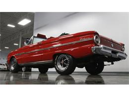 Picture of Classic '63 Ford Falcon - NMVT