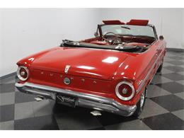 Picture of '63 Falcon - $29,995.00 - NMVT