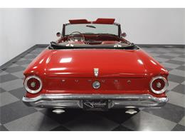 Picture of 1963 Falcon - NMVT