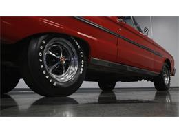 Picture of Classic '63 Ford Falcon located in Concord North Carolina - $29,995.00 - NMVT