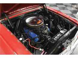 Picture of '63 Falcon - NMVT