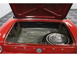 Picture of Classic 1963 Falcon located in Concord North Carolina Offered by Streetside Classics - Charlotte - NMVT