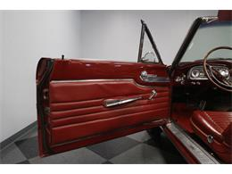 Picture of 1963 Ford Falcon Offered by Streetside Classics - Charlotte - NMVT