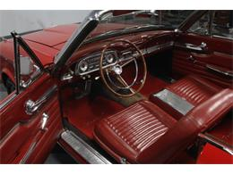 Picture of '63 Ford Falcon - NMVT