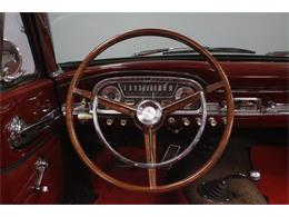 Picture of Classic 1963 Ford Falcon - $29,995.00 - NMVT