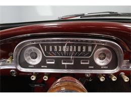Picture of Classic '63 Ford Falcon Offered by Streetside Classics - Charlotte - NMVT