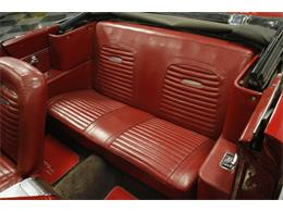 Picture of Classic '63 Ford Falcon - $29,995.00 - NMVT