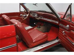 Picture of Classic 1963 Falcon located in Concord North Carolina - $29,995.00 Offered by Streetside Classics - Charlotte - NMVT