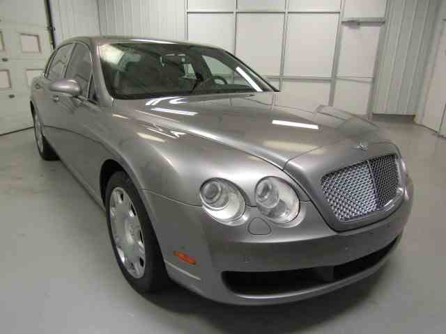 Picture of '06 Continental Flying Spur - NKSC
