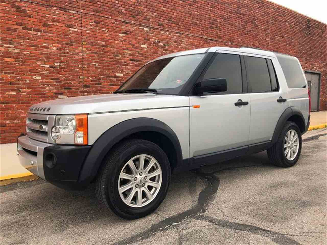 results landrover valuation land auction and sale sales image manu for hr data rover