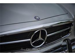 Picture of 1970 Mercedes-Benz 280SL Offered by Custom Classics - NMYI