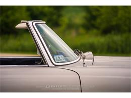 Picture of Classic 1970 Mercedes-Benz 280SL located in Illinois - NMYI