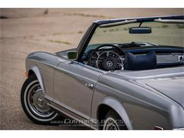Picture of 1970 Mercedes-Benz 280SL - $68,500.00 - NMYI